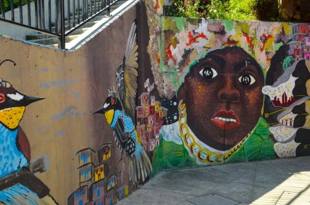 Colombia street mural 1 (1 of 1)
