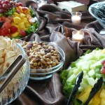 catering-1 by Epicurean Garden Catering – Local Catering Services in MN Minnesota