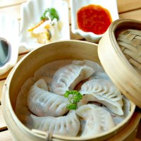 Five Foods You Need To Taste While Traveling In China