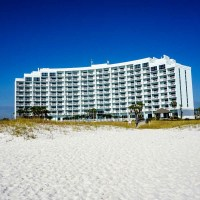 Why Stay At Island House Hotel Orange Beach Along Alabama's Gulf Coast?