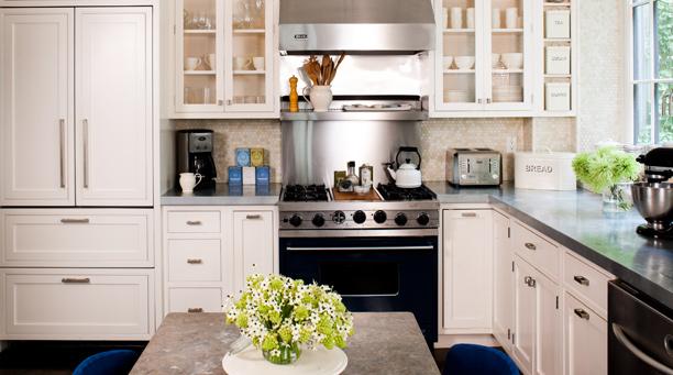 Kid-Friendly Kitchens | Epicurious.com | Epicurious.com on Kitchen  id=38163