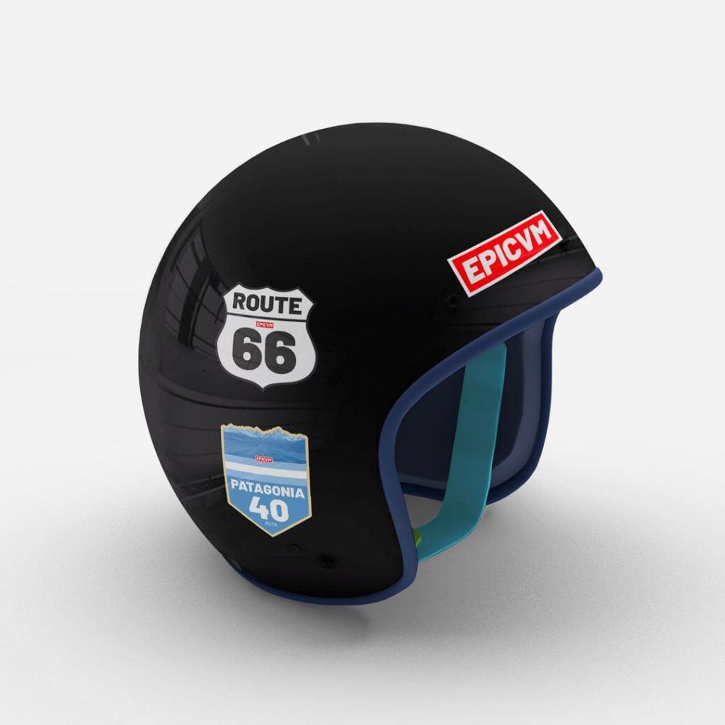 epicvm en el casco