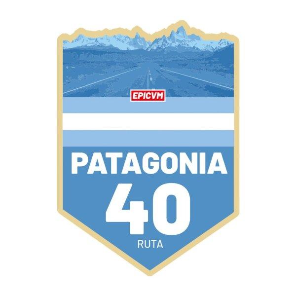 Ruta 40