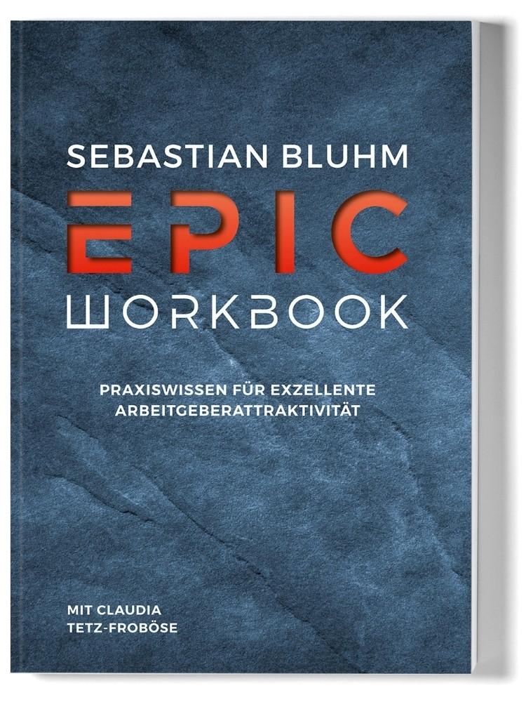bild_epic_workbook_softcover_front_750