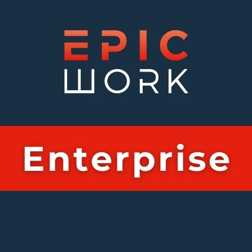 bild_produkt_enterprise