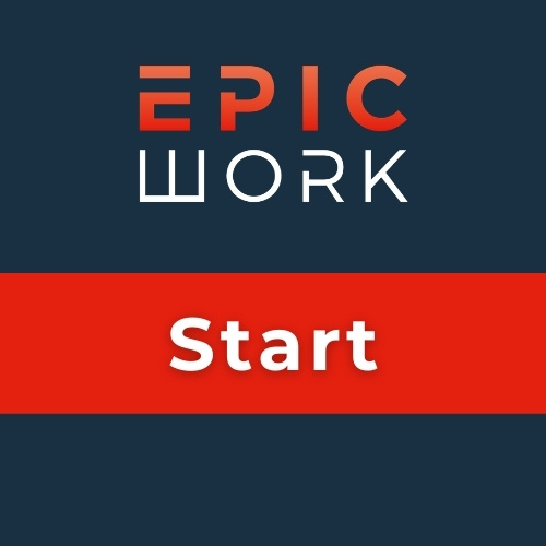 bild_produkt_start