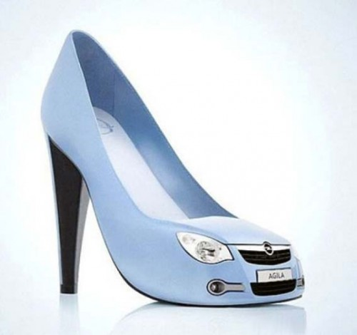 footwear designs 28 500x470 Strange Footwear designs