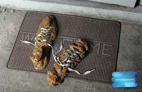 footwear designs 40 500x322 Strange Footwear designs