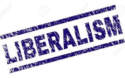 Γιατί δεν είμαστε φιλελεύθεροι