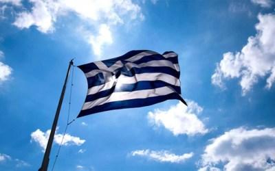 Πρώτη η Ελλάδα – αφού τότε, γιατί όχι και τώρα;