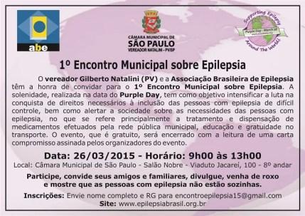 Convite1ºEncMunEpilepsia