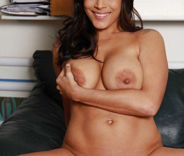 Porn Taboo