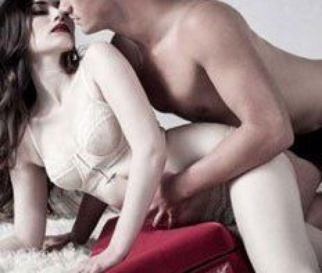 Erotic Sensual Stories Lifesaver Add Photo