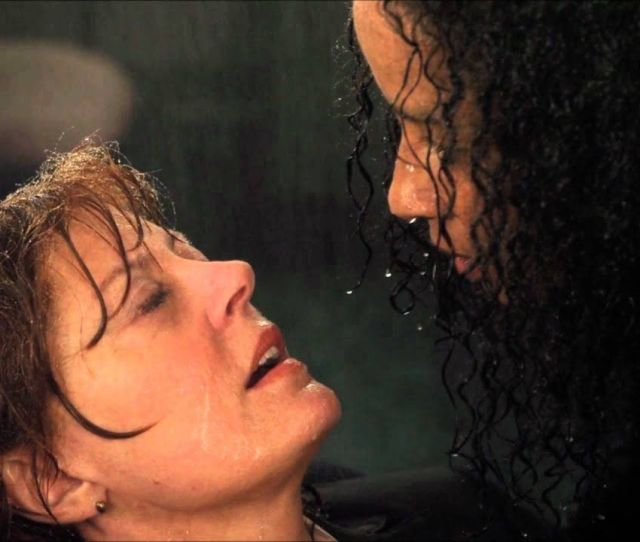 Ice Reccomend British Lesbian Video Clips