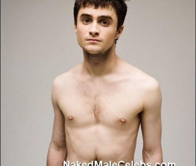 All Nude Male Celebs Free