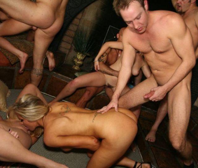 Group Porno Galleries