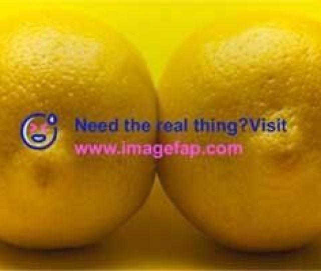 Kissing Free Porn Latina Swallows Cum Compilation