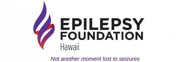 Epilepsy Foundation of Hawaiʻi