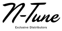 ntune_exclusive