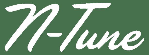 n-tune_logo_white
