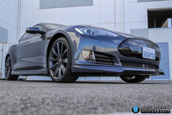 Unplugged_Performance_Tesla_Model_S_front_spoiler_system_gallery4