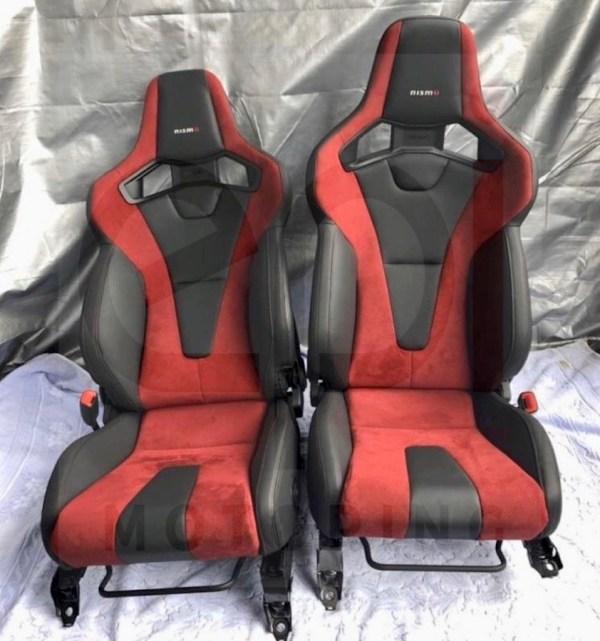 Nismo_OEM_GTR_CF_Seats7-1