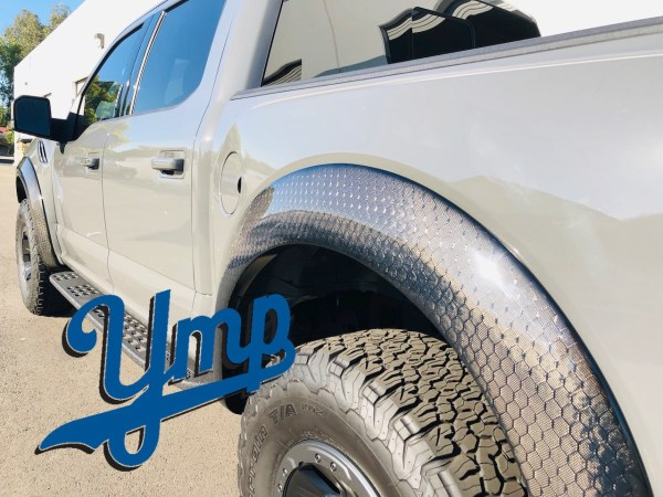 YMP_Ford_Rapter_Fender_flare4-1