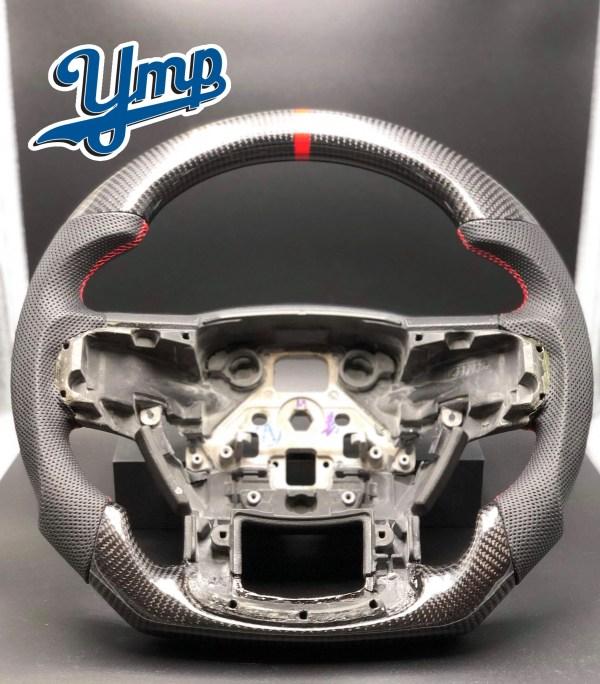 YMP_SteeringWheelFordRaptor5
