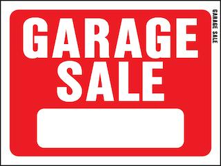 garagesale1