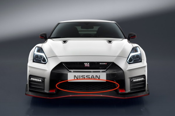 62256-6aw0a_2017_GTR_Nismo_Grille copy 2