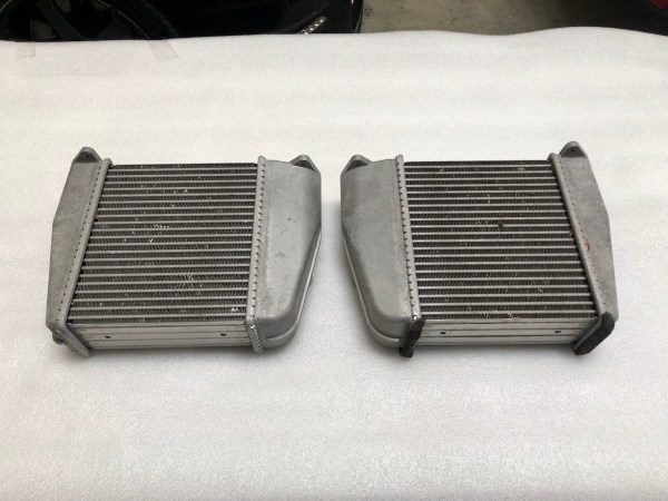 Used_2013_GTR_Intercooler_14461KJ11A6