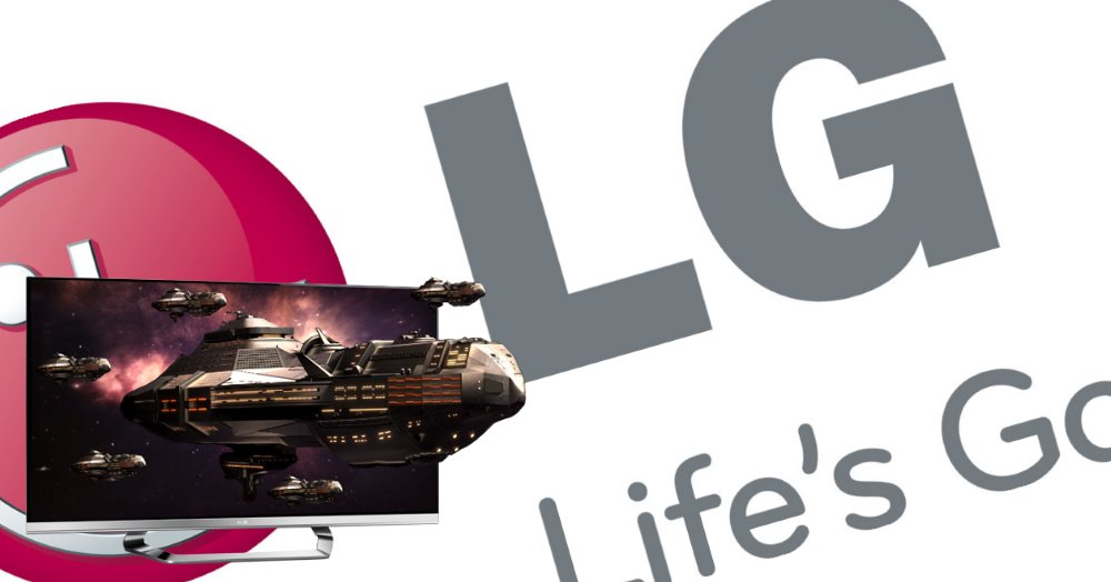 LG Dual Play on ANY Passive LG 3DTV