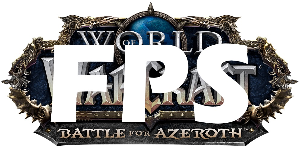 Graphics Settings Battle for Azeroth