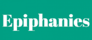Epiphanies-mag.com