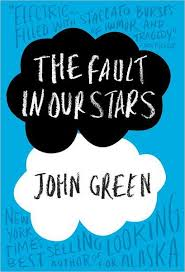 The Fault in Our Stars | Book Review