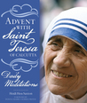Advent with St. Teresa of Calcutta | Book Review