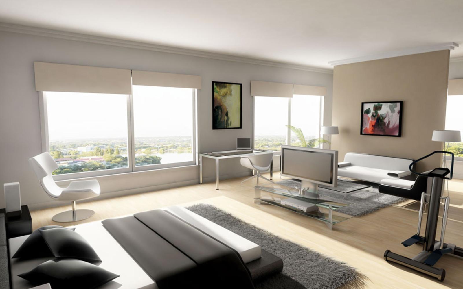 Modern-Home-Interio