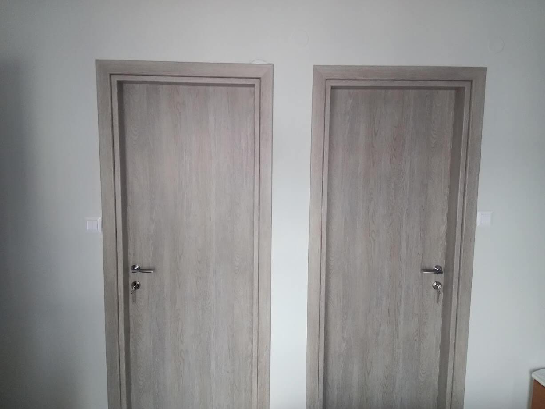 portes-esoterikes-eksoterikes-volos9