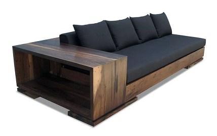 Καναπές Εσωτερικού Χώρου 50100