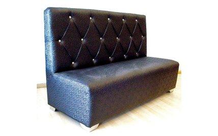 Καναπές Εσωτερικού Χώρου 50115