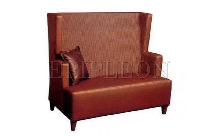 Καναπές Εσωτερικού Χώρου 50124