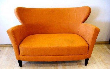 Καναπές Εσωτερικού Χώρου 50143