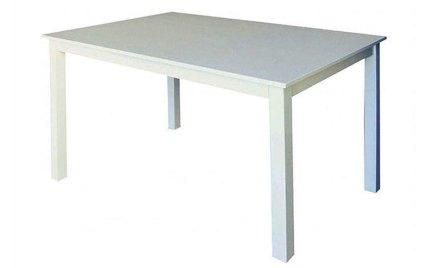Τραπέζι Καφενείου Ταβέρνας 58002