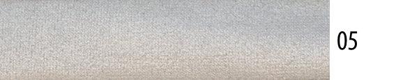 melis 05 - Καναπές Κρεβάτι Selena 12904