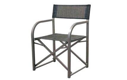 Καρέκλα Εξωτερικού Χώρου 55097
