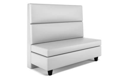 Καναπές Εσωτερικού Χώρου 50173