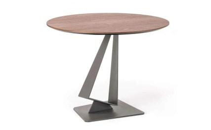 Τραπέζι – Πάσο 53153