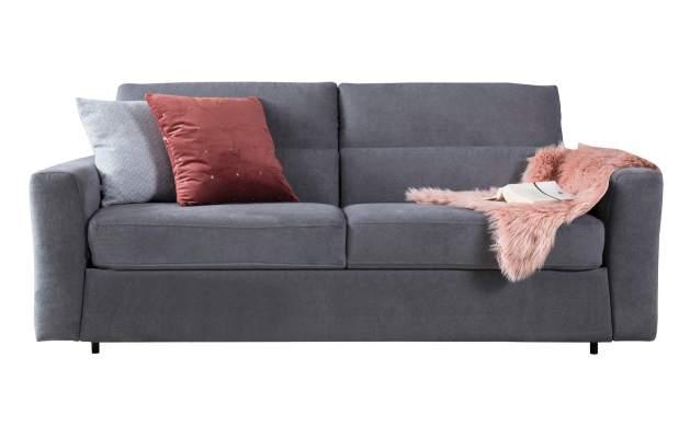 Καναπές Κρεβάτι Miro 12950