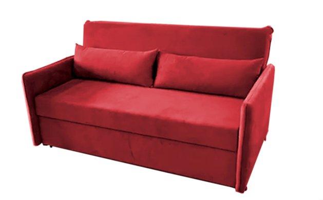 Καναπές Κρεβάτι Eden 12953