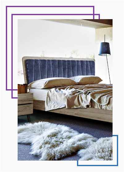 20273 rbnb - airbnb Πακέτα Επίπλων